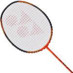 Yonex Voltric 1 DG Badminton racket under 100