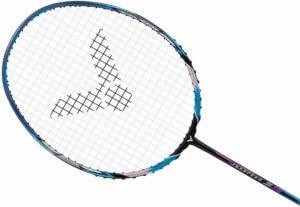 Victor Jetspeed S 12 Badminton Racket