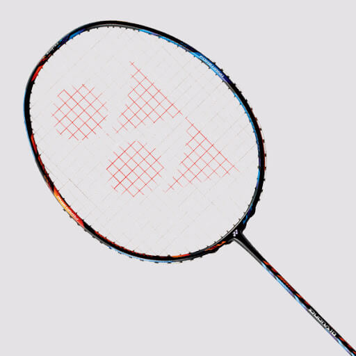 Yonex Duora 10 for left handed